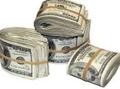 free pictures of money stacks Revy Black Lagoon, Kaz Brekker, Money Stacks, Baby Driver, Six Of Crows, My Money, Cash Money, Money Fast, Pics Of Money