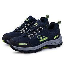 outlet store 556fa 47c44 Hiking Shoes Men Women Waterproof Shoes Wear-Resisting Climbing  hikingshoes   womenhikingshoes  hikingsandal