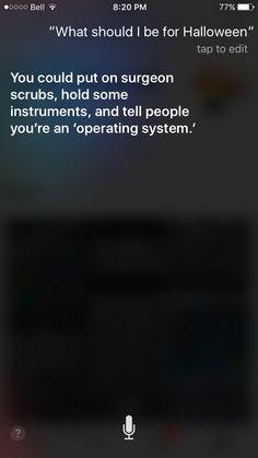 Siri on pinterest things to ask siri ask siri and funny things