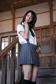 asian sensual girls odette escort