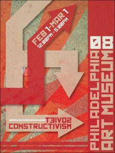 Russian Constructivism Art Show Poster    Google Image Result for http://i285.photobucket.com/albums/ll51/paulwinnicki/Picture1.png