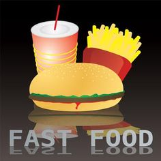 This article examines how eating fast food affects teens. It is a more complex 9th grade, exit level text. A good literacy strategy to accompany this text is the B/D/A Questioning Chart. Students write down questions before, during, and after reading to guide their thinking. After finishing the reading, students write what they understand now that they did not previously.