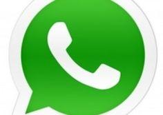 Whatsapp – Nueva actualización 2.11.319 ya disponible http://www.nacionandroid.com/2014/08/whatsapp-nueva-actualizacion-2-11-319-ya-disponible.html