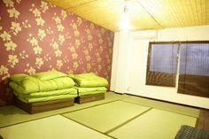 Ten Hostel a Osaka, Giappone - Prezzi da 22€