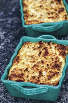 Sett ovnen på Norwegian Cuisine, Norwegian Food, Chef Recipes, Seafood Recipes, Scandinavian Food, Cloud Bread, Pasta, Cooking Time, Macaroni And Cheese
