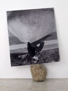 Marlo Pascual - Untitled, 2011