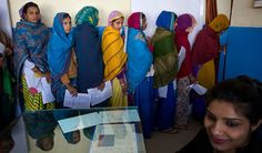 India to Change Its Decades-Old Reliance on Female Sterilization. For decades, India has relied on female sterilization as its primary mode of contraception, funding about four million tubal ligations every year.
