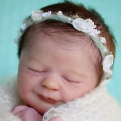 Help With Toddler Separation Anxiety Real Baby Dolls, Realistic Baby Dolls, Reborn Doll Kits, Reborn Baby Dolls, Bountiful Baby, Baby Doll Nursery, Newborn Onesies, Beautiful Dolls, Reborn Dolls