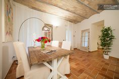 ROME - Luxury apartment near Colosseum in Rome $286 per night with a 2-night min. stay.
