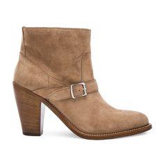 Saint Laurent western boots. Качественные модели. Копии от ведущих мировых брендов! интернет - магазин BRANDS.BIZ.UA Доступная цена, безупречное качество