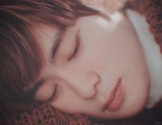 Jung Yoon, Disney Princes, Valentines For Boys, Jung Jaehyun, Boyfriend Goals, Jaehyun Nct, Asian Actors, Taeyong, Nct 127