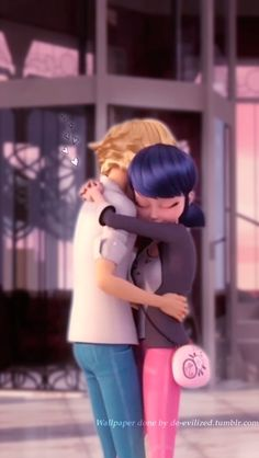 Welcome to my Channel :D My Nickname Is Nal I'm a Boy (don't forget xD) Age: 14 Years Old Editing: Miraculous ladybug Country : Thailand Edit Program: Sony V. Les Miraculous, Adrien Miraculous, Miraculous Ladybug Movie, Miraculous Characters, Meraculous Ladybug, Ladybug Comics, Bb Chat, Marinette Et Adrien, Ladybug Und Cat Noir