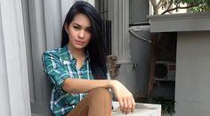 Topless Jessica Iskandar nudes (52 pictures) Fappening, iCloud, underwear