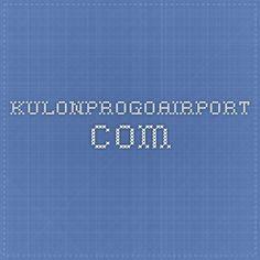 kulonprogoairport.com