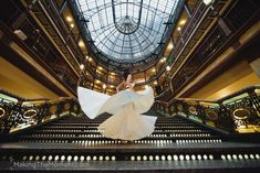 Find out budget wedding tips and hints. Free Wedding, Plan Your Wedding, Budget Wedding, Wedding Tips, Perfect Wedding, Summer Wedding, Cleveland Arcade, House Of Blues Cleveland, Cleveland Wedding