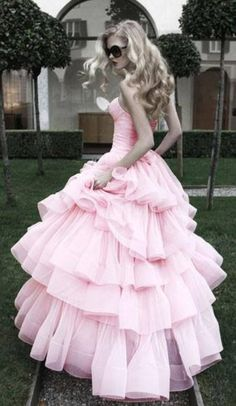 Want this for homecoming