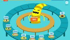 Sushi Monster - App Review