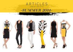 Lookbook Articles Fashion SS14_6