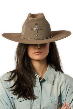 b766ce5a582 346 Best Hats images in 2019