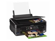 Epson Stylus TX430W - http://www.blogpc.net.br/2011/12/compativel-com-ipad-e-iphone.html