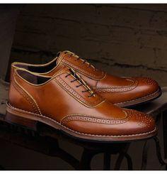 8cea73d7ff7 30 Best Shoes images in 2012 | Shoe boots, Boots, Dress Shoes