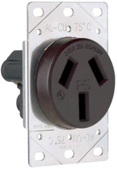 A F F C B C Bd Da E Fe Electrical Outlets Legrand on 200 Amp Circuit Breaker Box Lowes