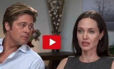 Brad And Angelina Just Risked Their Careers To Defy Obama With THIS