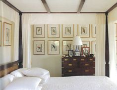 plantation style decorating | ... plantation style Round Hill Hotel and Villas . (This spot is regularly
