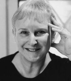 """""""I've heard there's a place where fish / swim up and down a ladder, mouthing through murk / like cruising angels"""" - Susan Wicks, Nuclear - 2010 International Griffin Poetry Prize Shortlist (translating Valerie Rouzeau)"""