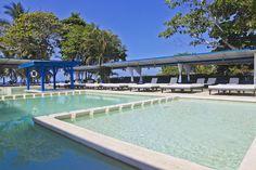 Costa Rica Beach Club For Sale