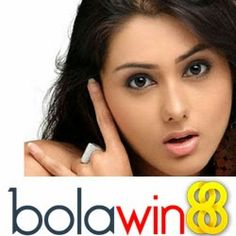 BOLAWIN88.COM PUSAT BANDAR TARUHAN AGEN JUDI BOLA CASINO POKER BOLATANGKAS DAN TOGEL ONLINE TERPERCAYA INDONESIA
