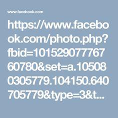 https://www.facebook.com/photo.php?fbid=10152907776760780&set=a.105080305779.104150.640705779&type=3&theater