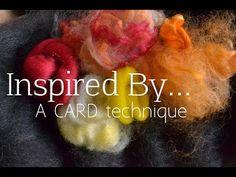 Inspired By... Batt - YouTube
