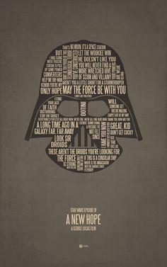 best movie posters - Google-haku