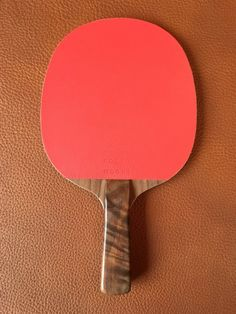 10 best top 10 best ping pong paddles reviews images ping pong rh pinterest com
