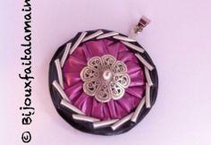 Magnifiques pendentifs avec capsules Nespresso - Petites annonces gratuites sur anibis.ch
