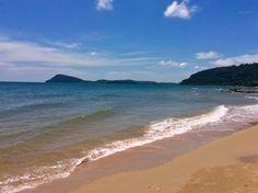 Ripples.   #jerrystours #phuquoc #phúquốc #phu #quoc #pqlife #phuquocisland #Фукуок #富国岛 #베트남 #푸쿠크 #フーコック #asia #island #paradise #beach #jungle #boat #tours #tour #guide #travel #travelpics #phototravel #dulich #dulịch