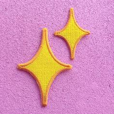 Sugarbones Patches - ☽ pinterest: charlottegrac3 ☾