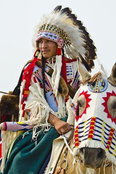 Crow elder newton old crow crow fair crow indian for Native agency