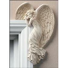 Angel Home Decor