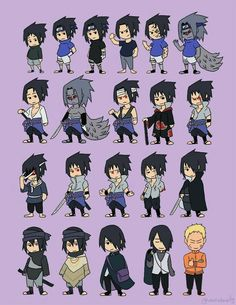 Hmmm that's funny there's nothing in this picture accept for Naruto I'm the corner Naruto Sharingan, Naruto Vs Sasuke, Anime Naruto, Naruto Eyes, Naruto Comic, Naruto Cute, Naruto Shippuden Anime, Sakura And Sasuke, Naruto Images