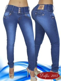Delfos Jeans available for retail and wholesale at www.asamoda.com special prices for whole buyers