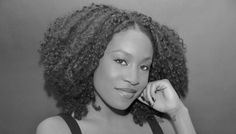 Columnist G. Ann Wilkerson outlines eight stereotypes commonly held about Black women, why they are inaccurate and how they have the potential to be harmful. Light Skin Men, Natural Hair Styles, Short Hair Styles, Black Goddess, Classy Women, Body Image, You Are The Father, Textured Hair, Dark Skin