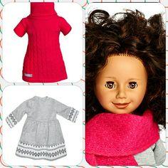 Tyle pięknych jesiennych kreacji na wegirls.com!  Która sukienka skradła Wam serce?