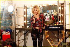 Ashley Benson Bongo | lucy-hale-ashley-benson-bongo-fall-01.jpg