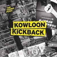 Kowloon Kickback (Gramophonedzie Mix) by The Young Punx on SoundCloud 10 Million Dollars, Acid Jazz, House Party, Music, Musica, Musik, Home Parties, Muziek