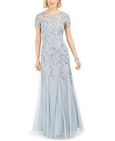 900 Macy S Ideas In 2021 Review Dresses Womens Dresses Dresses