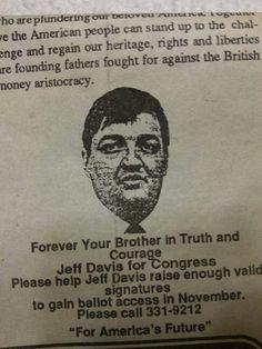 jefferson davis district attorney