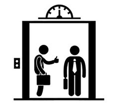 Toppel Peers Blog – What Makes a Great Elevator Pitch