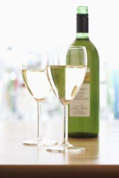 How to Make Delicious Wine Slush
